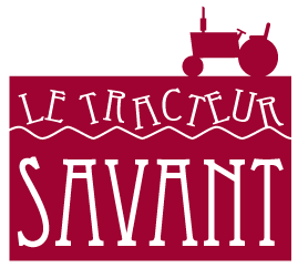 logo_tracteur-savant