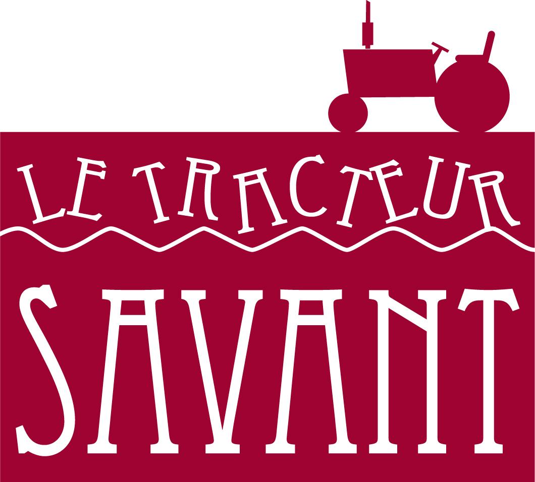 logo_tracteur-savant_RVB