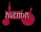 tracteur-agenda