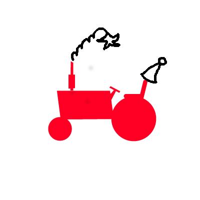 tracteur-noel