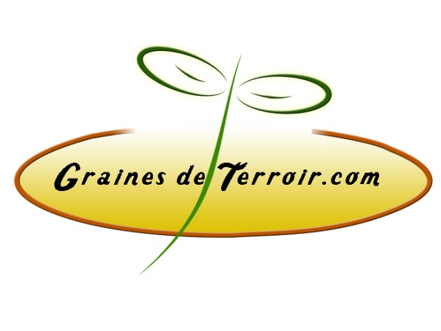 graines-de-terroir