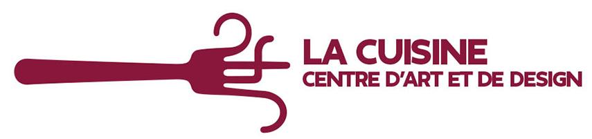 logo_lacuisine1