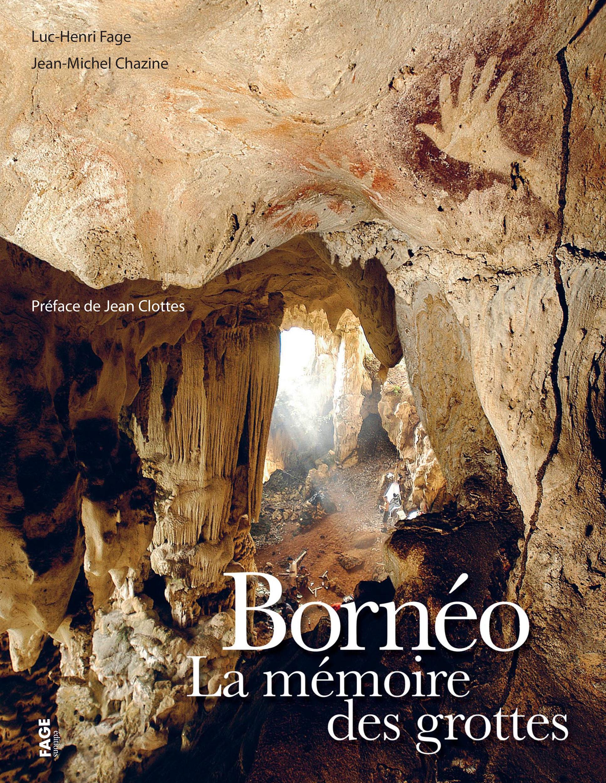 Borneo_Memoire_des_grottes_couverture
