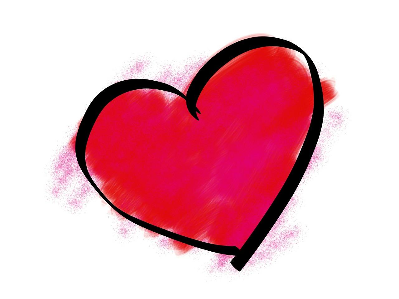 heart-192957_1280