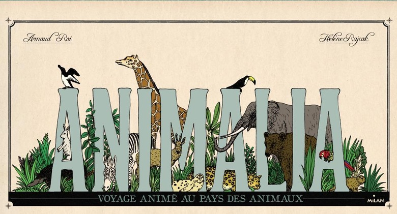 ANIMALIA-VOYAGE-ANIME-AU-PAYS-DES-ANIMAUX_ouvrage_popin