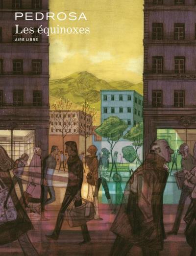 Les_equinoxes