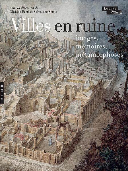 Villes_en_ruines_vignette_9290051189