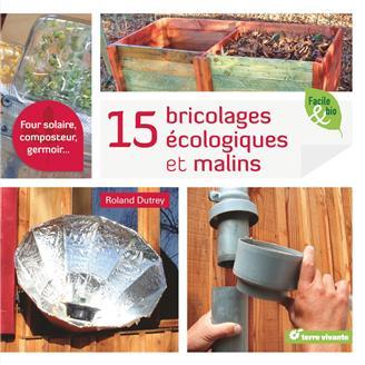 bricolages-ecologiques-et-malins.net