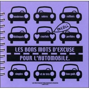 carnet-les-bons-mots-d-excuse-pour-automobile-serge-morin