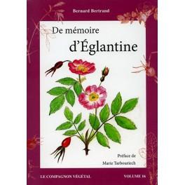 de-mmoire-dglantine-vol16