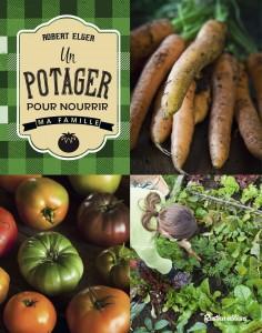 potager-pour-nourrir-ma-famille-14233-300-300