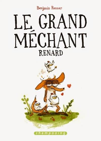 renard_couv