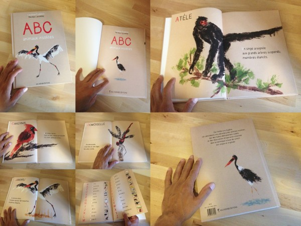 ABC-balivernes-editions