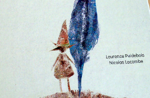 Nicolas Lacombe