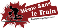 logo-meme-sans-le-train