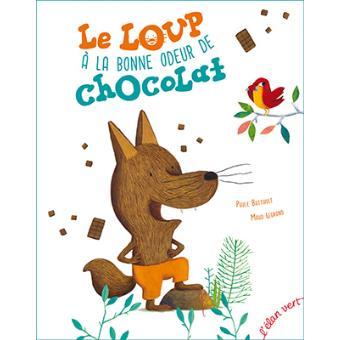 loup-chocolat