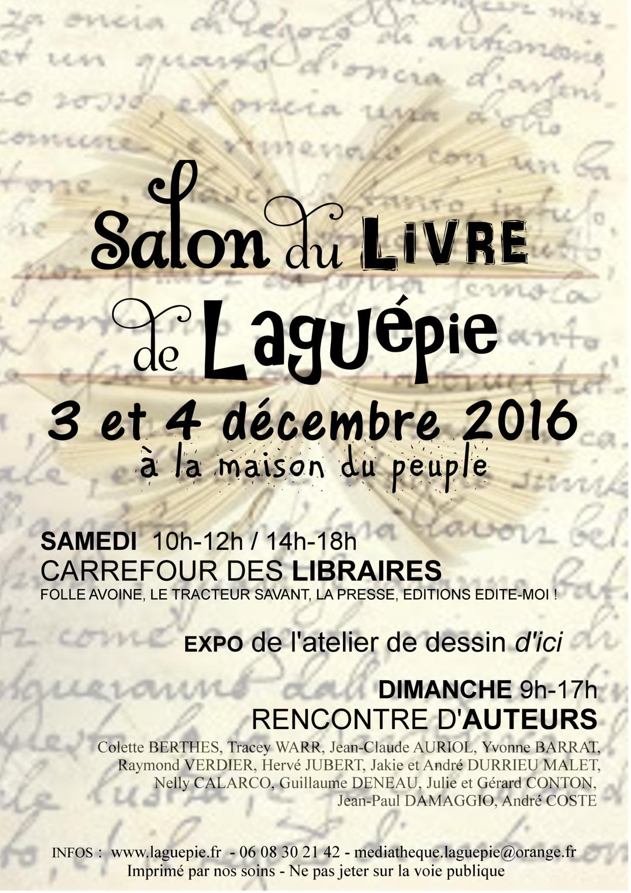 salon-du-livre-laguepie-2016-a4-page-001