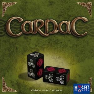 carnac01-300x300