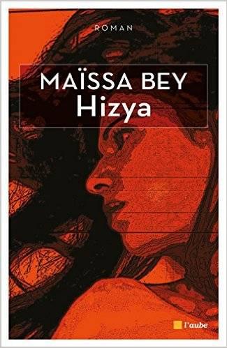 l_hizya-maissa-bey