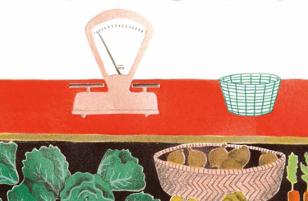 Exposition de Sophie Vissière