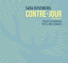 Rencontre avec Sara Rosenberg